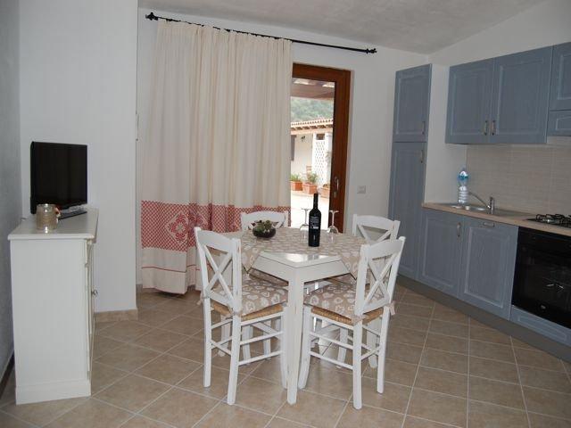 sardinia4all - appartementen.jpg