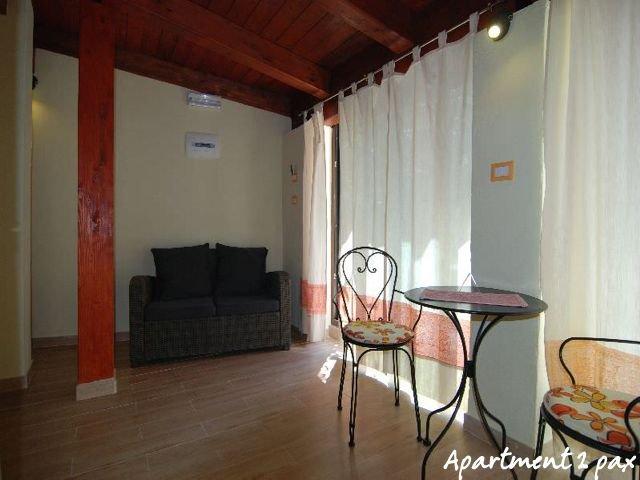 vakantie-in-sardinie-alghero (2).jpg