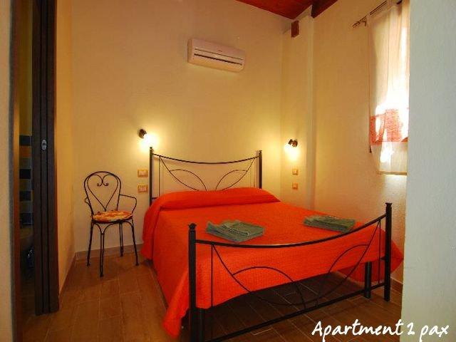 vakantie-in-sardinie-alghero (1).jpg