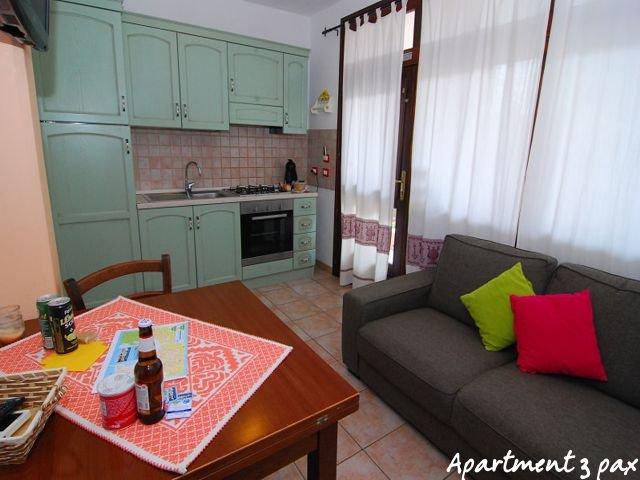 alghero-vakantie-appartementen (4).jpg