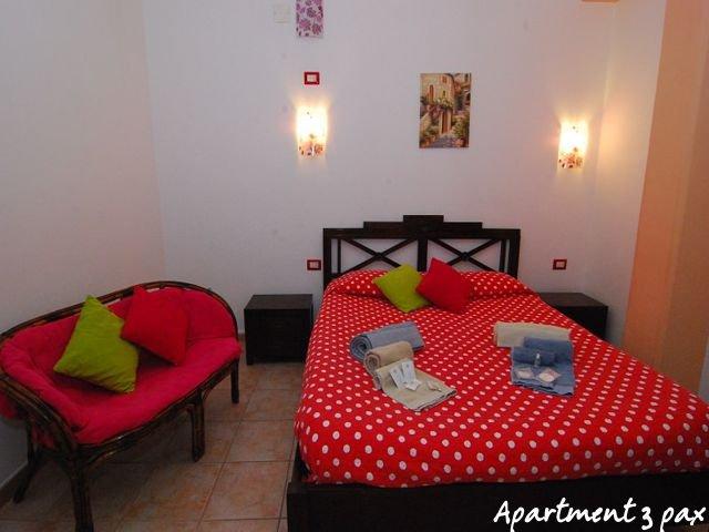 alghero-vakantie-appartementen (2).jpg