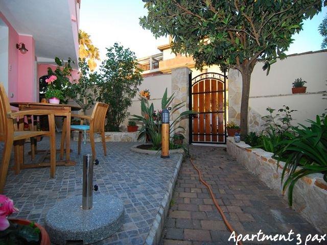 alghero-vakantie-appartementen (1).jpg