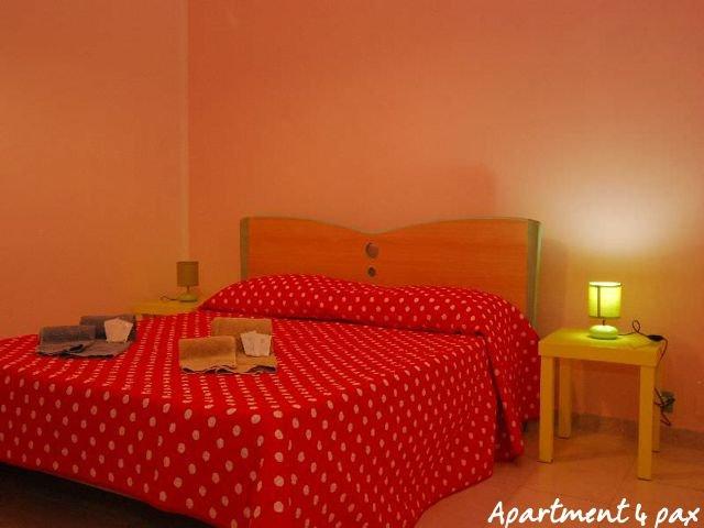appartement sardinie - alghero (2).jpg