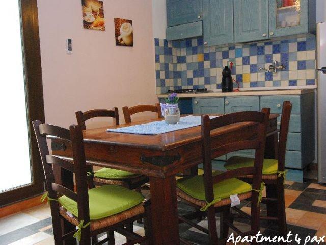 appartement sardinie - alghero (4).jpg