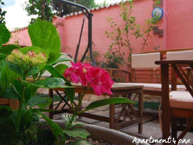 appartement sardinie - alghero (1).jpg