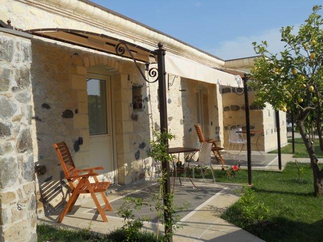 charme-hotel-sardinie-maison-tresnuraghes (36).jpg