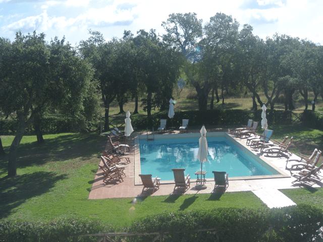 su-baione-hotel-sardinie-4.png