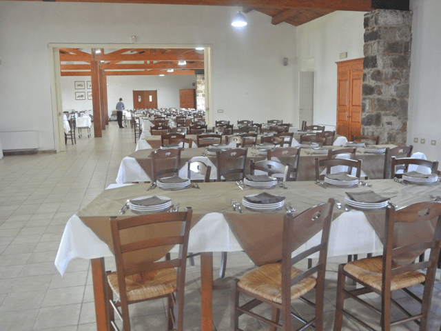 su-baione-hotel-sardinie-5.png
