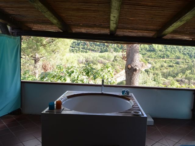 country-hotel-su-gologone-15.jpg