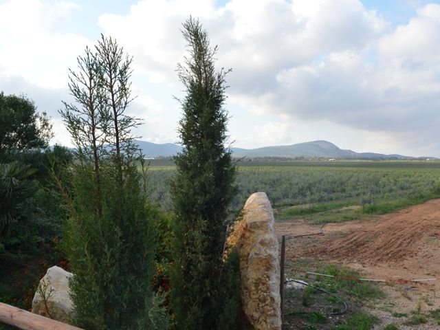villa-santa-barbara-landgoed-alghero.jpg