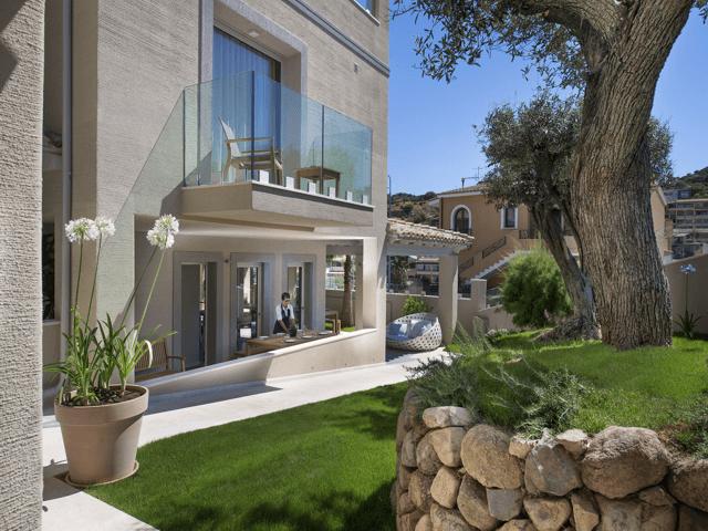 hotel-domu-simius-sardinie-sardinia4all (1).png