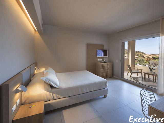 executive-rooms-domu-simius-villasimius-6.png