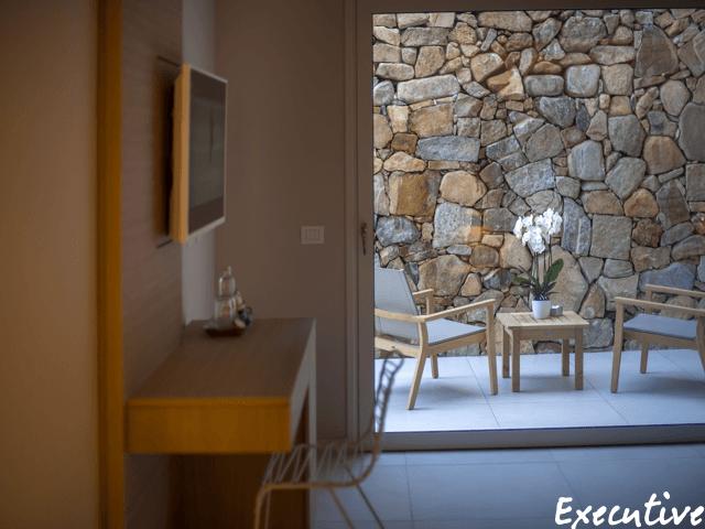 executive-rooms-domu-simius-villasimius-7.png