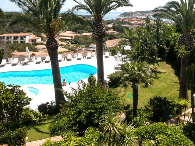 hotel-costa-smeralda-hotel-balocco.png