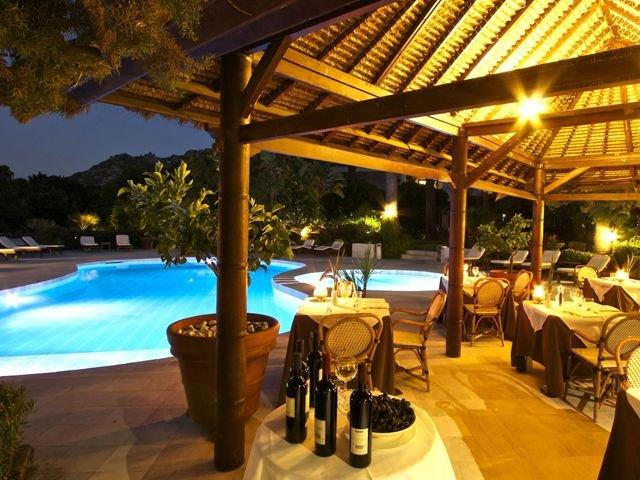 hotel-balocco-porto-cervo-costa-smeralda-sardegna-ristorante15.jpg