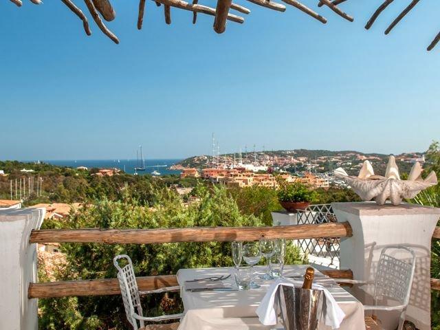 hotel-balocco-porto-cervo-costa-smeralda-sardegna-ristorante16.jpg