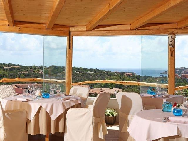 hotel-balocco-porto-cervo-ristorante-sardegna.jpg