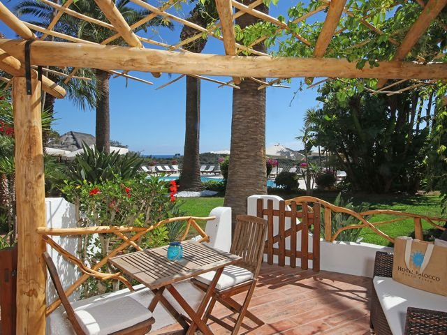 hotel-costa-smeralda-sardinia4all.jpg