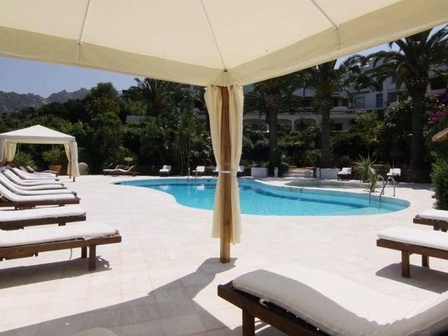 sardinie-vakantie-hotel-balocco-sardinia4all.jpg