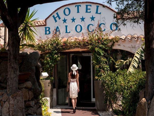 hotel-porto-cervo-costa-smeralda.jpg