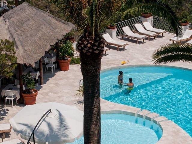 sardinie-vakantie-hotel-balocco-porto-cervo.jpg