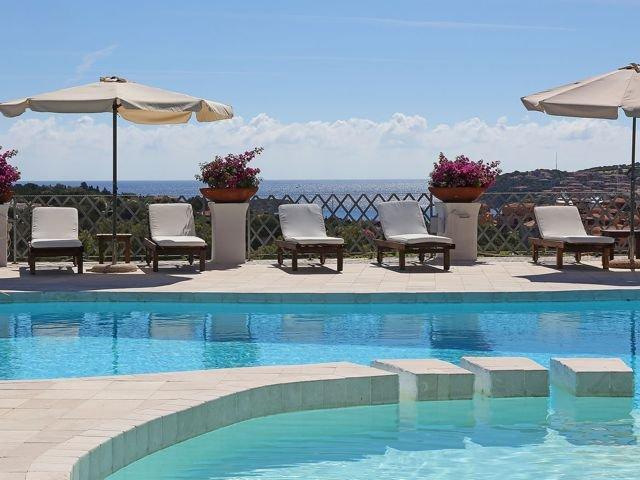 sardinie-vakantie-hotel-balocco.jpg