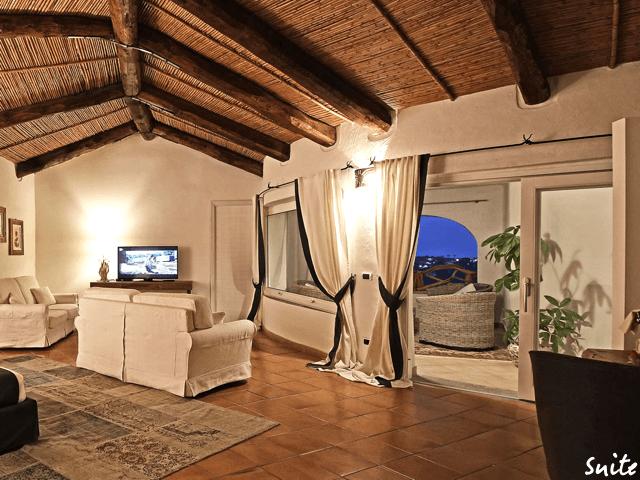 hotel-balocco-porto-cervo-sardegna-suite1.png