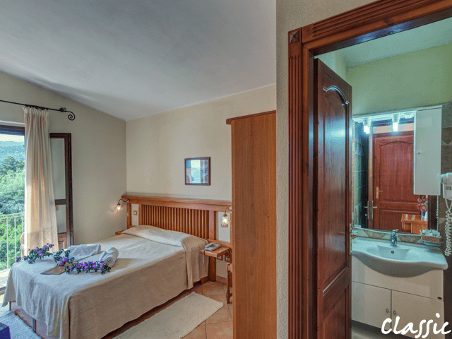 hotelkamer - cala gonone - hotel la conchiglia (1).png