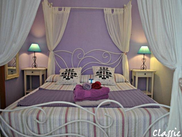 classic room 3.jpg