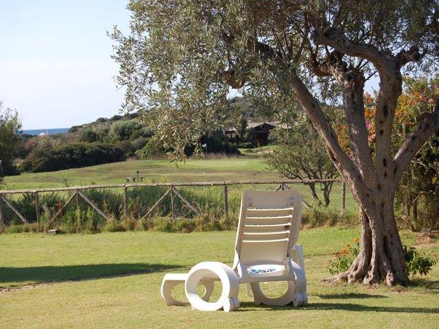 vakantiehuis sardinie - villa baia chia - villas sardinia (31).jpg