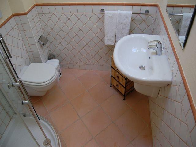 vakantiehuis sardinie - villa baia chia - villas sardinia (24).jpg