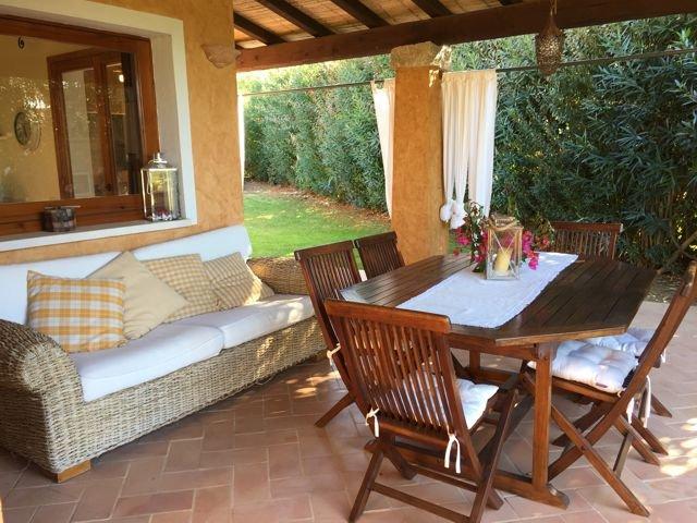 vakantiehuis sardinie - villa baia chia - villas sardinia (7).jpg