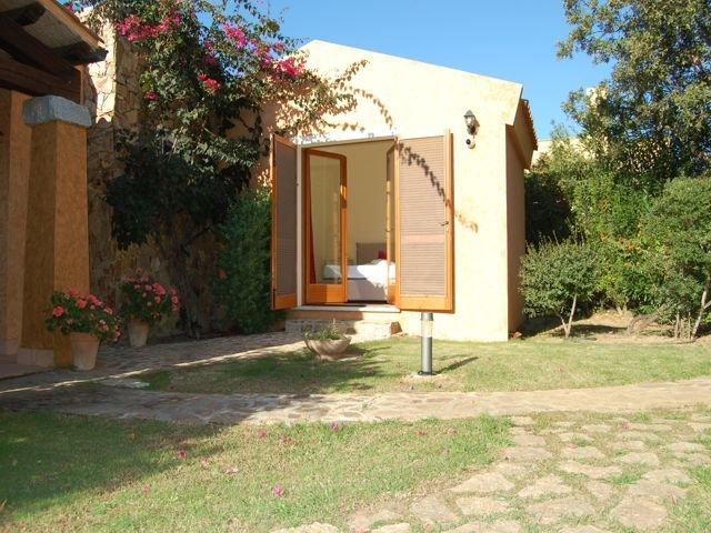 vakantiehuis sardinie - villa baia chia - villas sardinia (25).jpg