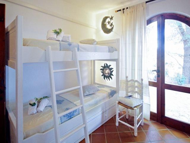 12-persoons-vakantiehuis-sardinie-sardinia4all (2).jpg