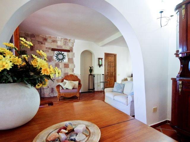 12-persoons-vakantiehuis-sardinie-sardinia4all (7).jpg
