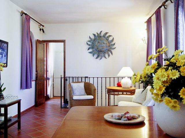 villa-met-zwembad-sardinie-sardinia4all (4).jpg