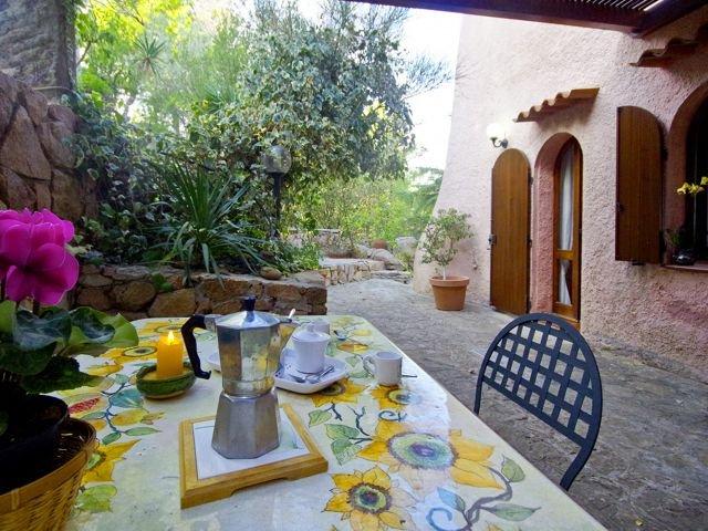 12-persoons-vakantiehuis-sardinie-sardinia4all (5).jpg