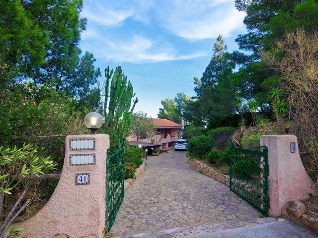 villa-le-terrazze-di-pula-sardinia4all (1).jpg