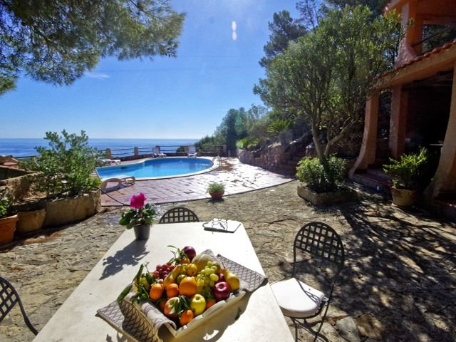 vakantiehuis-terrazze-di-pula-in-zuid-sardinie (9).jpg