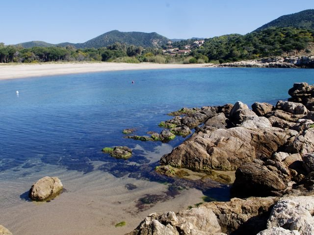 mooie stranden in zuid sardinie (2).jpg