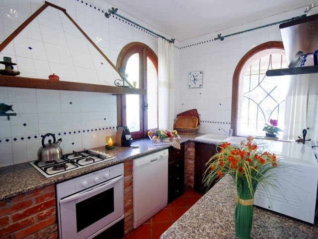 12-persoons-vakantiehuis-sardinie-sardinia4all (9).jpg