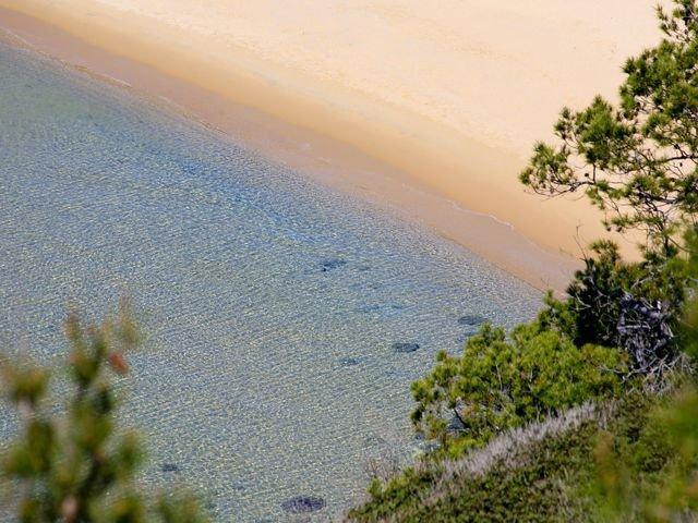 mooie stranden in zuid sardinie (1).jpg