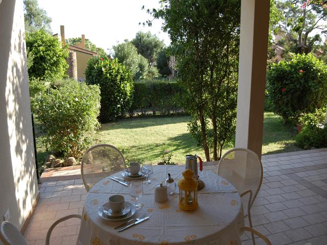 vakantiehuisje-sardinia-sardinie4all.png