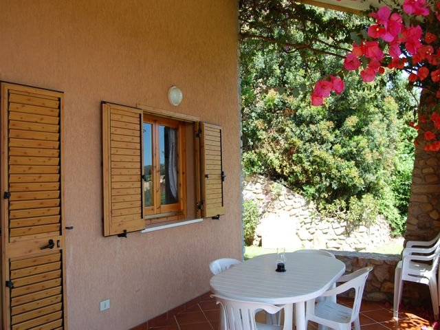 vakantie-sardinie-vakantiehuis-costa-rei (8).jpg