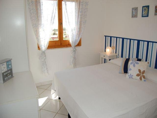 vakantie-sardinie-vakantiehuis-costa-rei (10).jpg