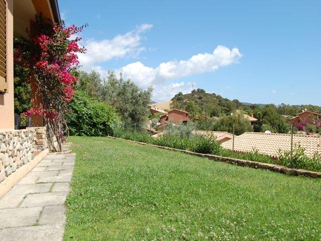 vakantie-sardinie-vakantiehuis-costa-rei (3).jpg