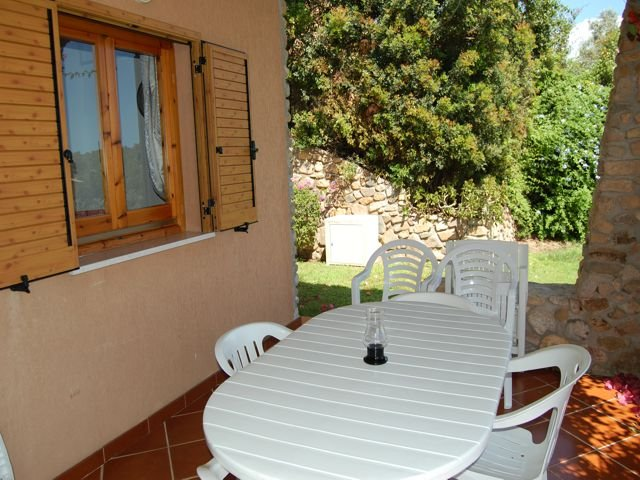 vakantie-sardinie-vakantiehuis-costa-rei (7).jpg