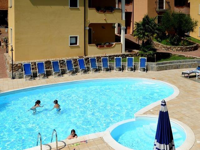 residence-corte-dei-venti-budoni-sardinie (2).jpg