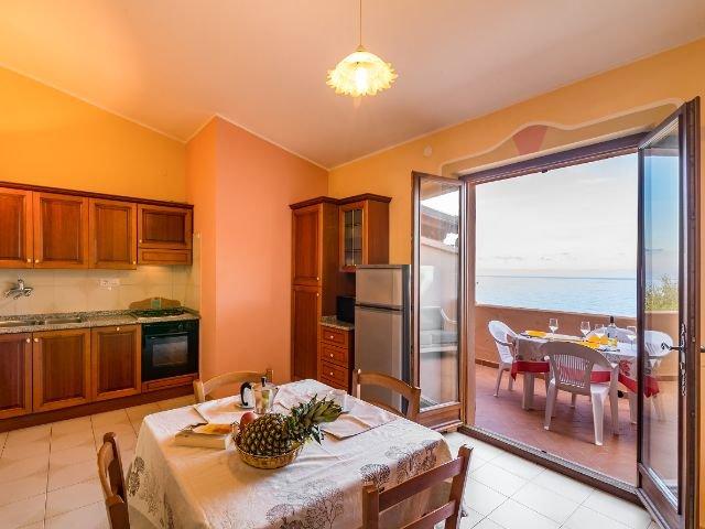 cala-gonone-sardinie-vakantie-appartement.jpg