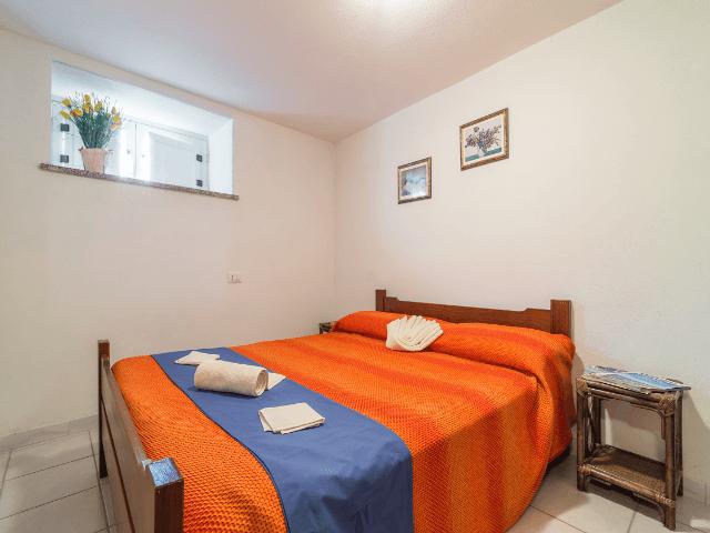 vakantie-appartement-sardinie (10).png